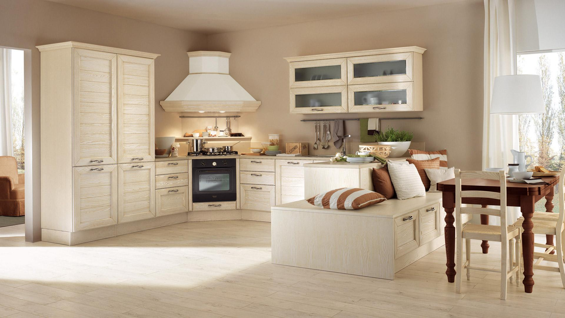 Colori Per Pareti Cucine Moderne. Stunning Colori Per Pareti Cucine ...