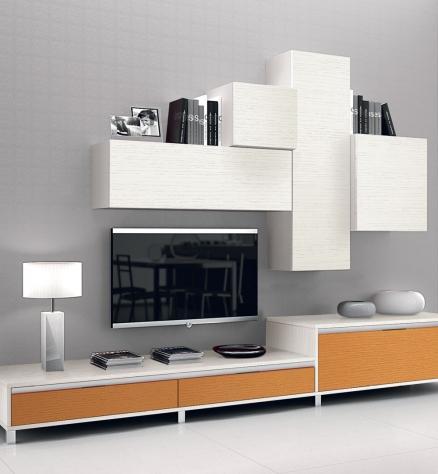 loving-living-system-orange-white