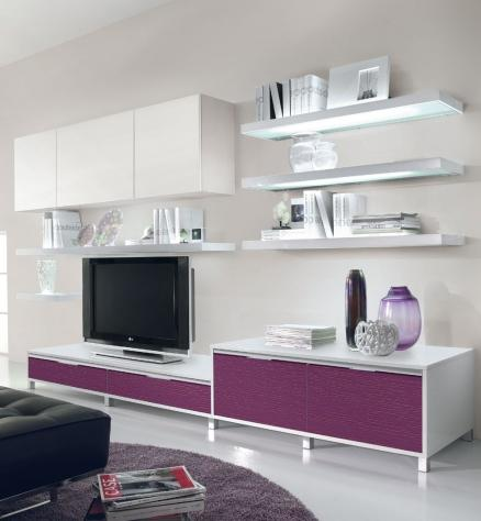 loving-living-system-purple-white