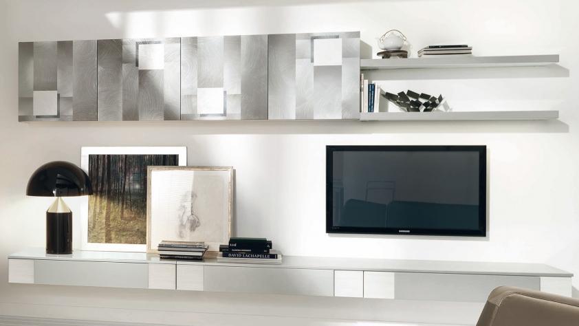loving-living-system-silver-white