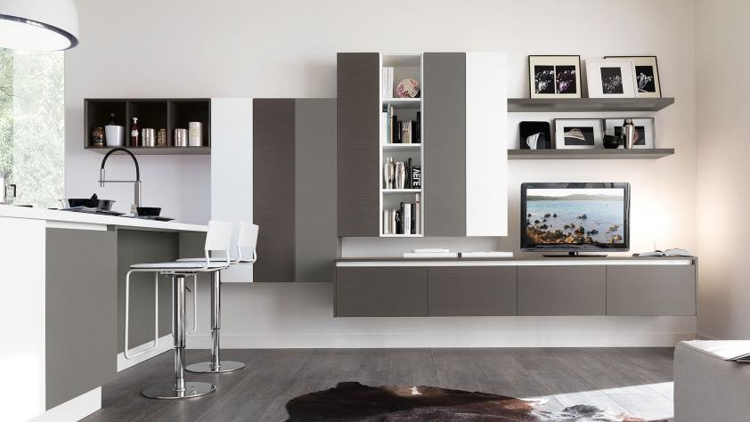 loving-living-system-white-grey