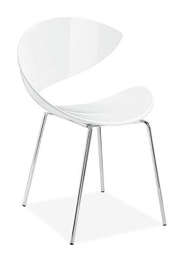 sedia-zip-plastico