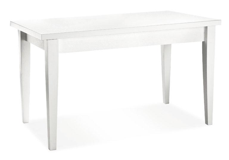 consolle ikea consolle bianca ikea best vassbo bianco ikea with