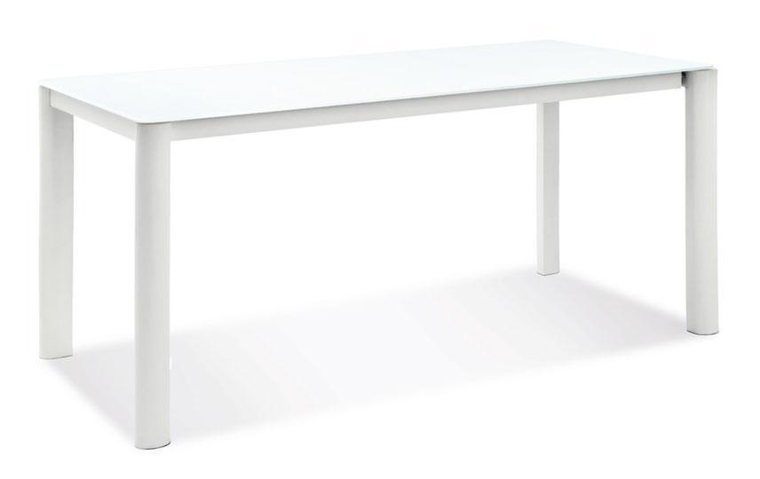 tavolo-zeronovanta-vetro-metallo