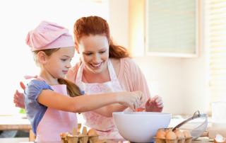 Cucina_a_misura_di_bambino