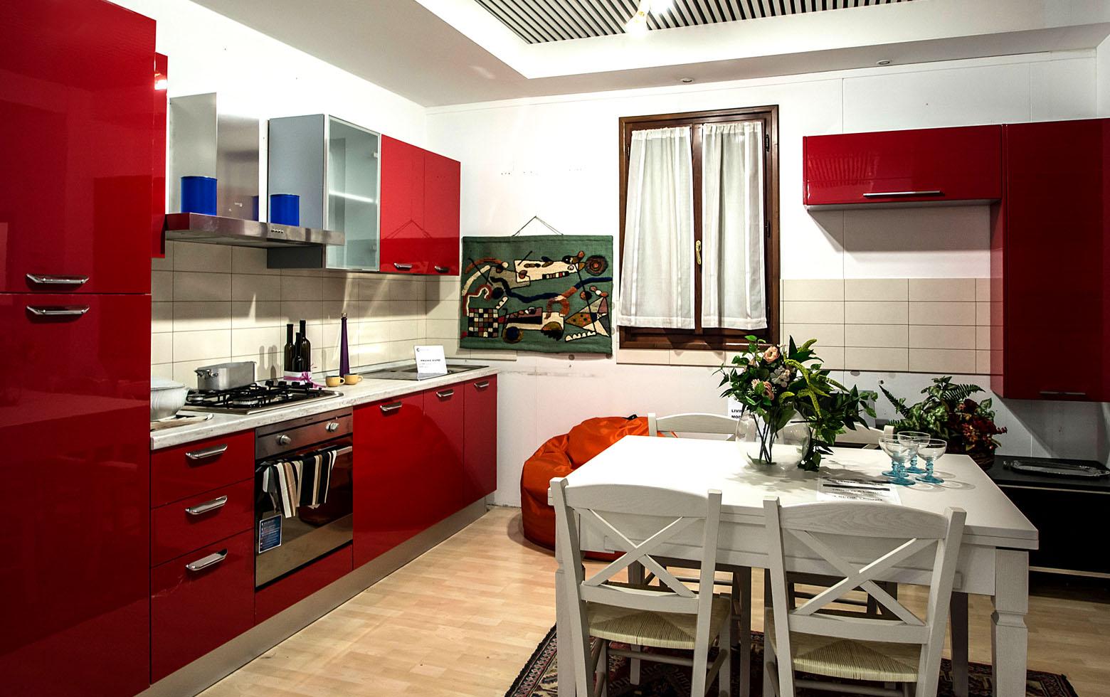 Cucine_Lube_Alma_2