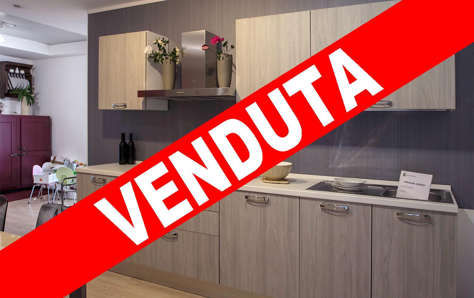 Cucine_Lube_Gayla_Venduta