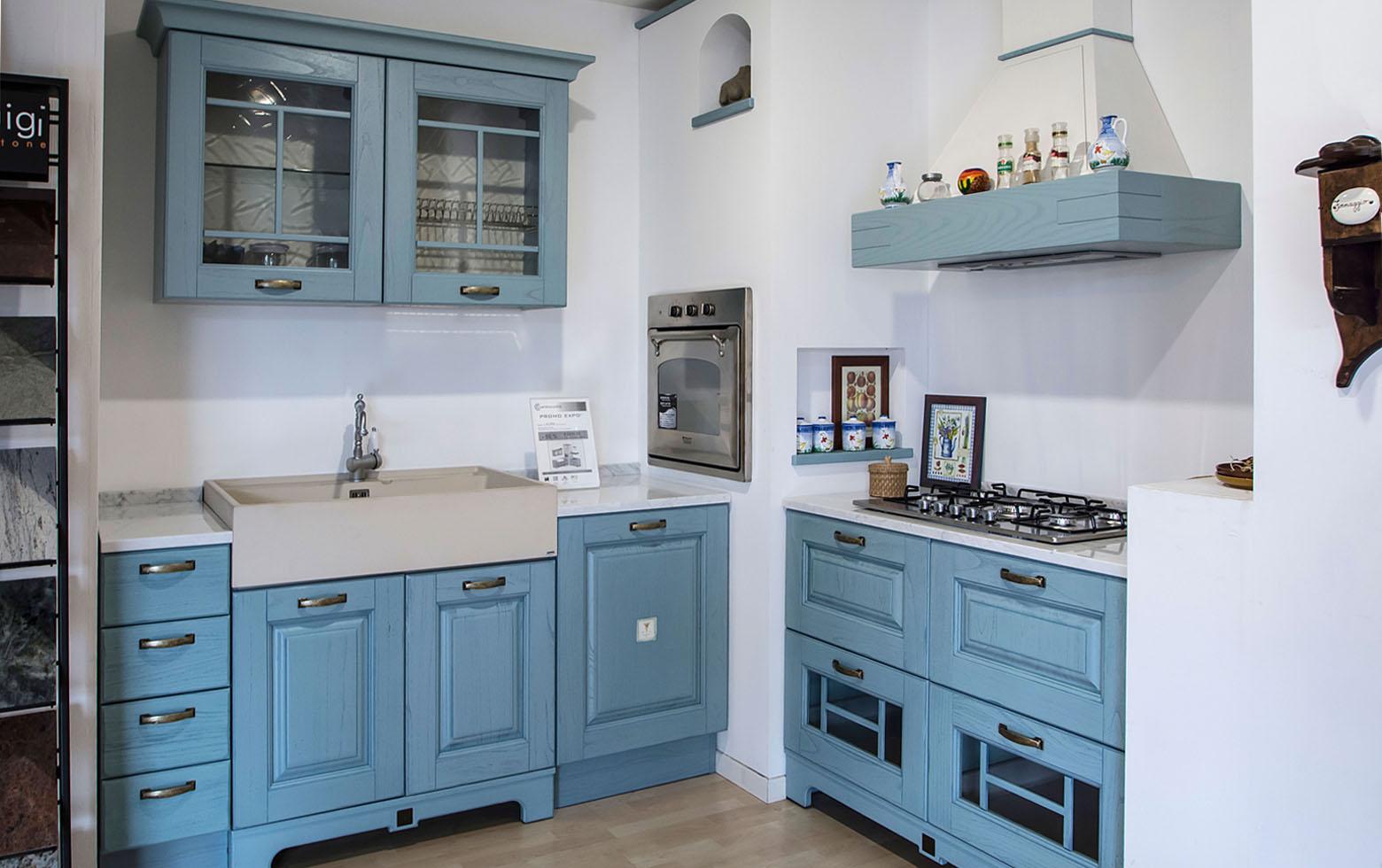 Cucine Lube Catania Prezzi ~ Ispirazione Per La Casa e L ...