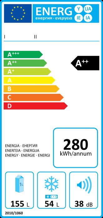 Classi_energetiche