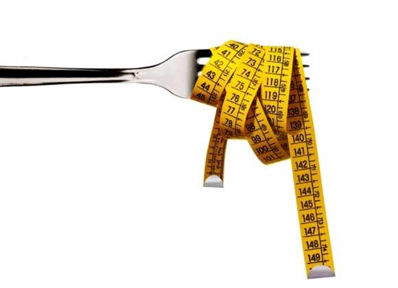 misura la cucina