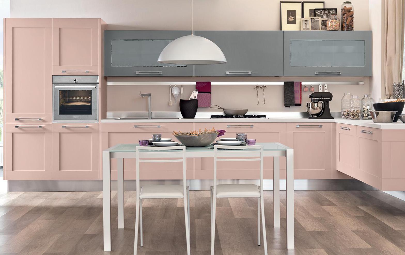 Illuminazione Piano Lavoro Cucina scegliere l'illuminazione da cucina | centro cucina