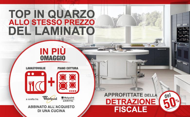 Promozioni Elettrodomestici | Centro Cucina